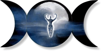 goddess_triple_moon2
